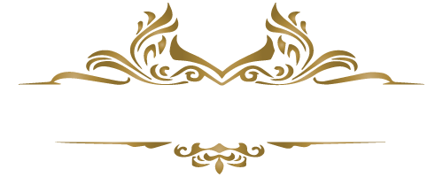 Shish Legends - Romford